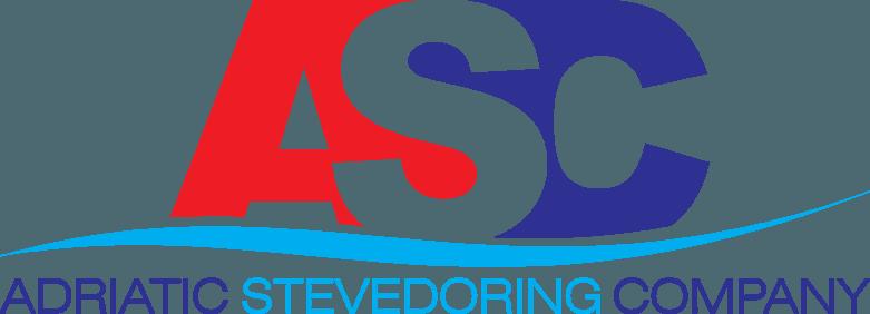 Adriatic Stevedoring Company